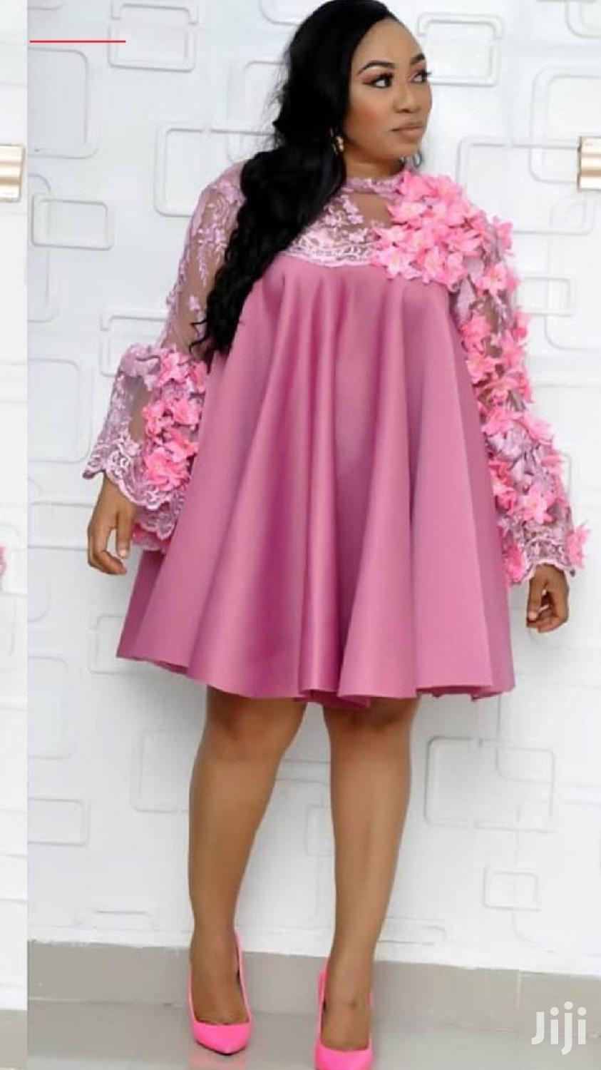 Quality Maxi Dress | Clothing for sale in Old Dansoman, Greater Accra, Ghana