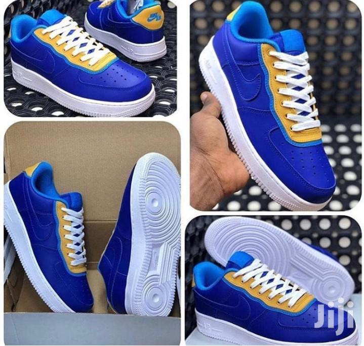 Nike Air Sneaker | Shoes for sale in Accra Metropolitan, Greater Accra, Ghana