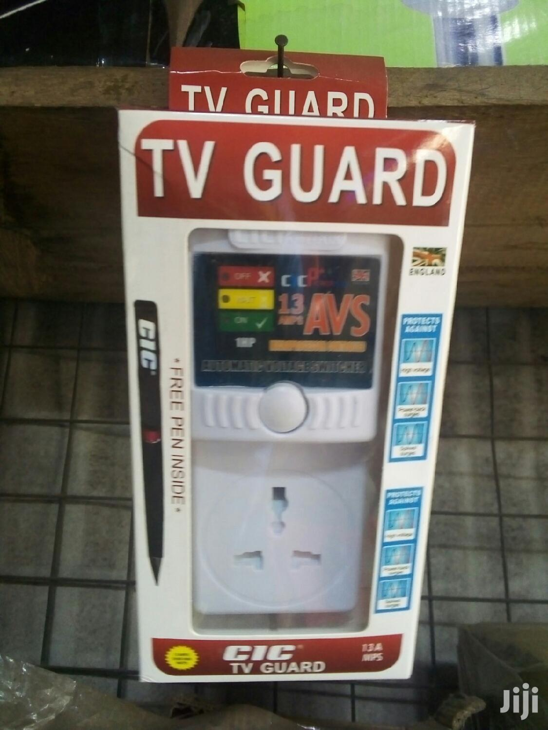 Fridge Guard And Tv Guard   Accessories & Supplies for Electronics for sale in Odorkor, Greater Accra, Ghana