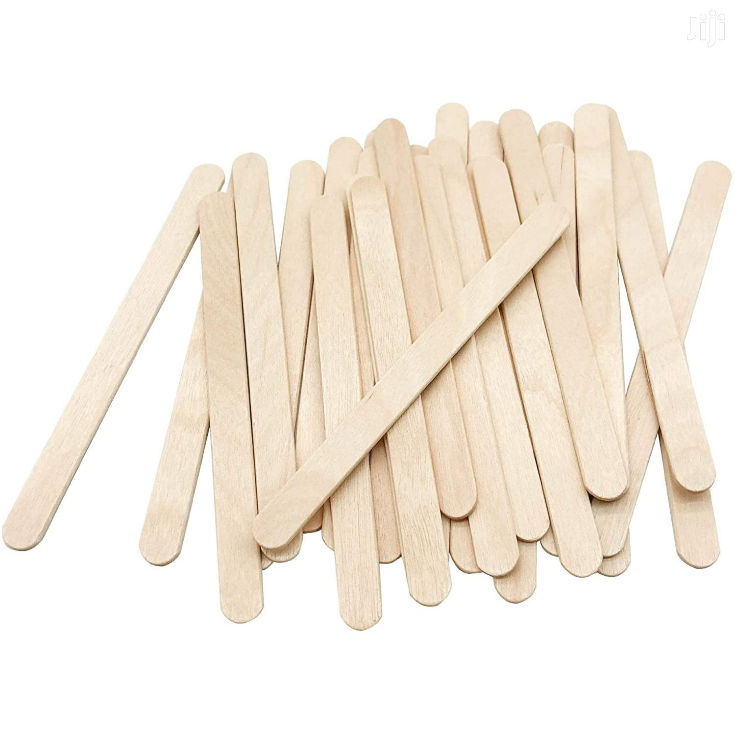 Popsicle Sticks   Restaurant & Catering Equipment for sale in Accra Metropolitan, Greater Accra, Ghana