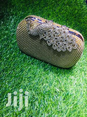Bridal Purse   Wedding Wear & Accessories for sale in Greater Accra, Achimota
