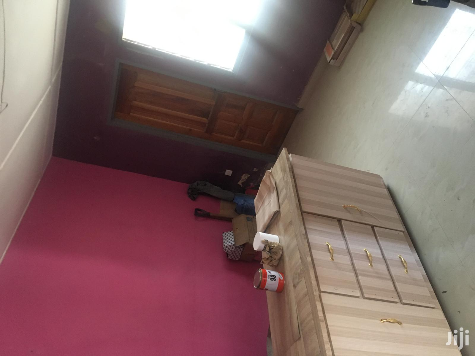 Executive Chamber N Hall Self Contain at Spintex 16   Houses & Apartments For Rent for sale in Teshie-Nungua Estates, Greater Accra, Ghana