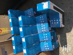 House Of Soundbars-tcl 2.1 Kanal 🍓   Audio & Music Equipment for sale in Greater Accra, Adabraka