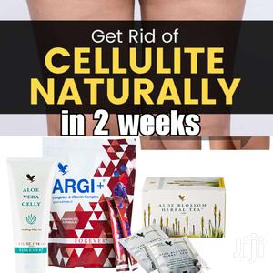 Natural Cellulite Remedy In 2 Weeks | Skin Care for sale in Greater Accra, Airport Residential Area