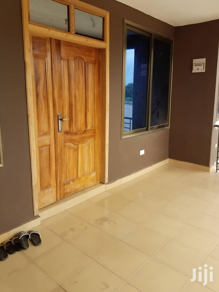 Archive: 2 Bedroom Flat For Rent At Ashongman Estate