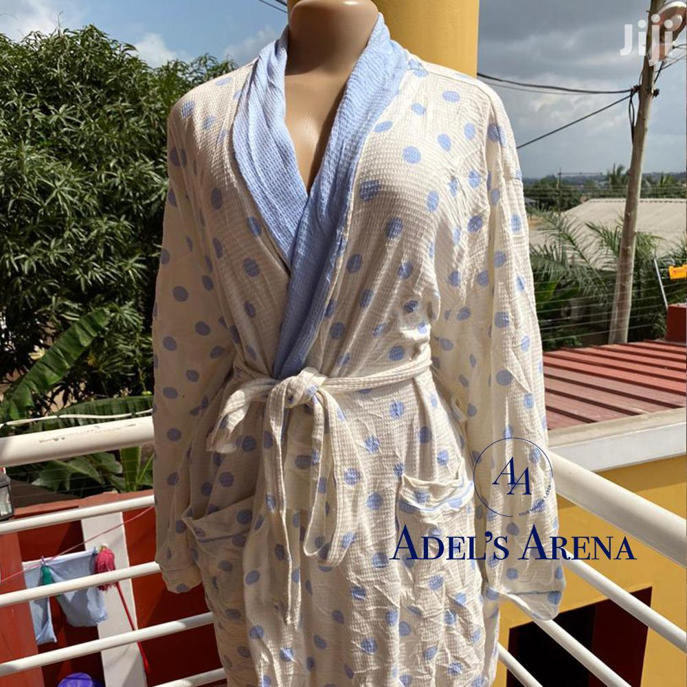 Bathrobes And Slippers | Clothing for sale in Achimota, Greater Accra, Ghana