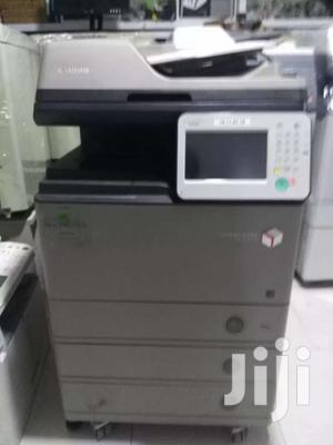 Canon IR ADVANCE 400i | Printers & Scanners for sale in Nungua, Teshie-Nungua Estates