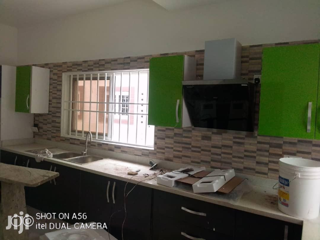 Newly Built 3 Bedroom House For Sale At East Legon Hills | Houses & Apartments For Sale for sale in East Legon, Greater Accra, Ghana