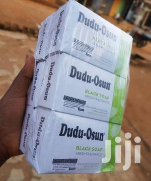 Dudu-Osun Black Soap | Bath & Body for sale in Ashanti, Kumasi Metropolitan