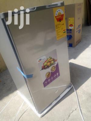 *Pretty'•'rainbow Table Top Fridge | Kitchen Appliances for sale in Greater Accra, Adabraka
