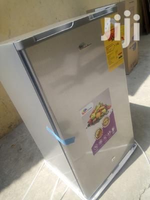 'priceless*Rainbow Table Top Fridge . | Kitchen Appliances for sale in Greater Accra, Adabraka