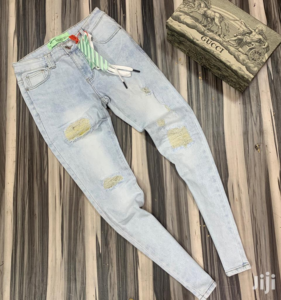 High Quality Original Jeans In Stock | Clothing for sale in Accra Metropolitan, Greater Accra, Ghana