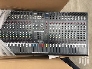 24 Channel Mixer | Audio & Music Equipment for sale in Greater Accra, Accra Metropolitan