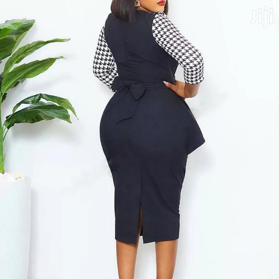 Quality Dress | Clothing for sale in Old Dansoman, Greater Accra, Ghana