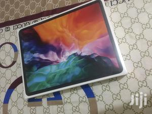 New Apple iPad Pro 12.9 (2020) 256 GB Gray   Tablets for sale in Greater Accra, Kokomlemle