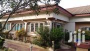 5 Bedrooms House At Atonsu   Houses & Apartments For Sale for sale in Ashanti, Kumasi Metropolitan