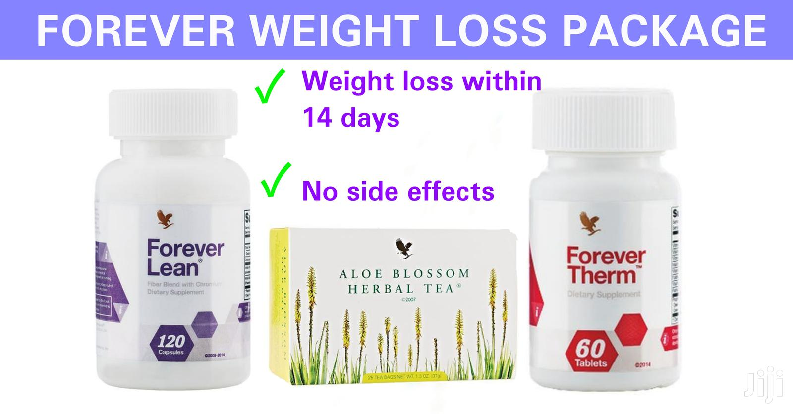 Best Products for Weight Loss