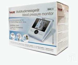 Upper Arm Blood Pressure Monitor | Medical Supplies & Equipment for sale in Greater Accra, Cantonments