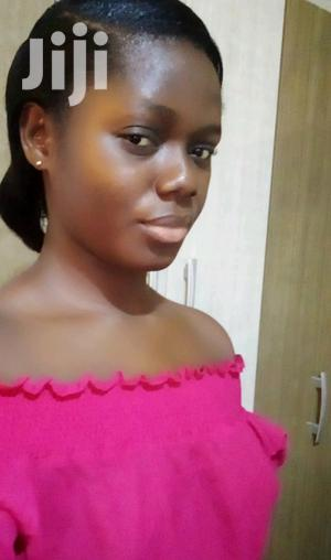 Sales & Telemarketing CV | Sales & Telemarketing CVs for sale in Central Region, Agona East