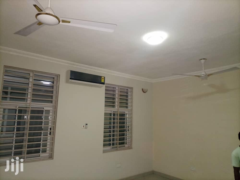 Archive: A Duplex 3 Bedroom Apartment for Rent at Haatso