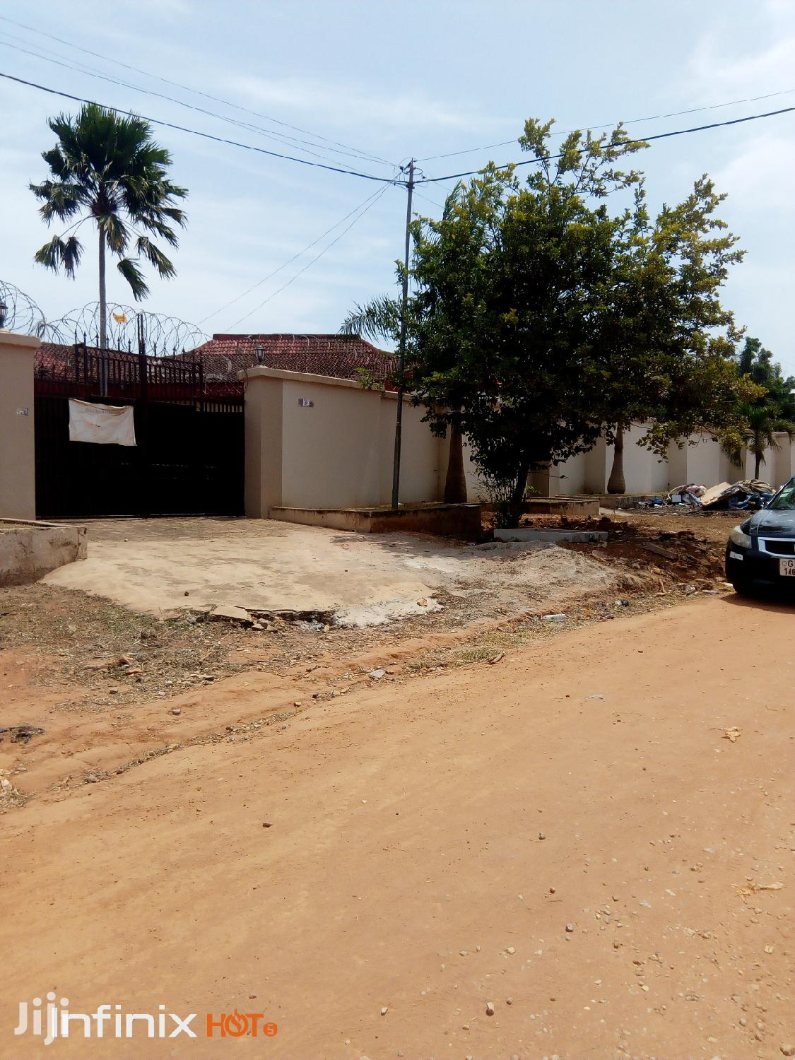 5/2 Bedroom House To Let At Ofankor | Houses & Apartments For Rent for sale in Accra Metropolitan, Greater Accra, Ghana