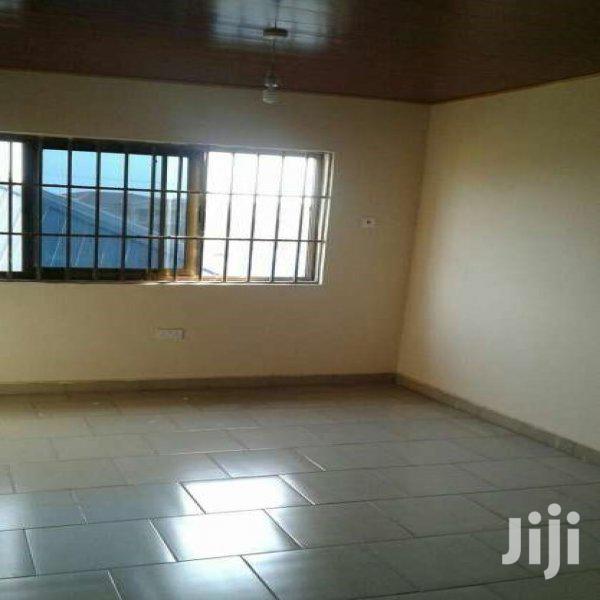 Archive: 2 Bedroom Flat at Old Ashongman
