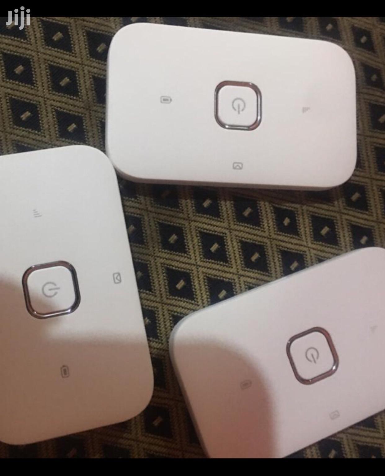 Universal Vodafone 4G Mobile Wifi Free Vodafone Data 10GB ...
