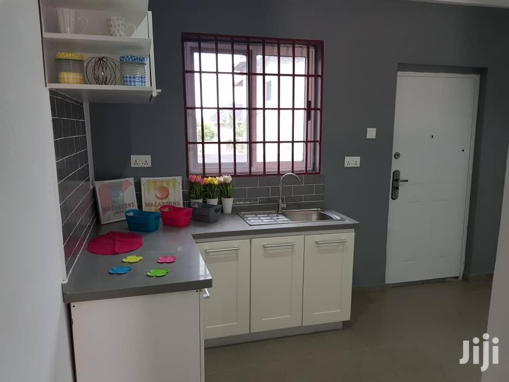 An Executive 3 Bedroom Detached House Selling Now At Oyarifa | Houses & Apartments For Sale for sale in Accra Metropolitan, Greater Accra, Ghana