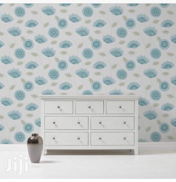 Wallpapers | Home Accessories for sale in North Kaneshie, Greater Accra, Ghana