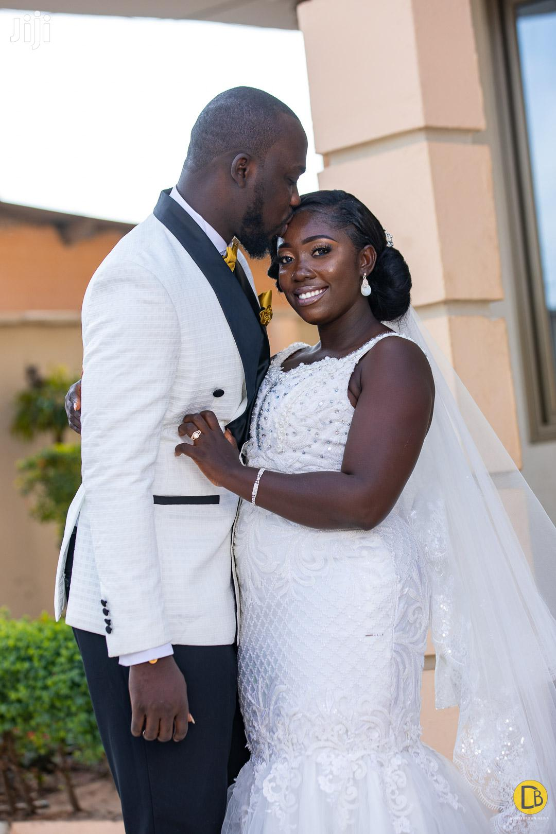 Wedding (Photography And Videography) Coverage | Photography & Video Services for sale in Kwashieman, Greater Accra, Ghana