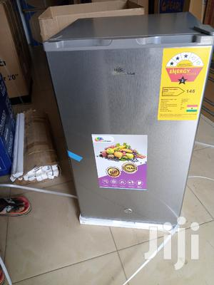 Rainbow Table Top Fridge | Kitchen Appliances for sale in Greater Accra, Achimota