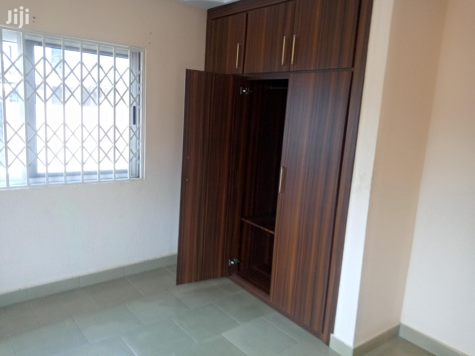 Classic 3BD House for Rent - Abokobi | Houses & Apartments For Rent for sale in Accra Metropolitan, Greater Accra, Ghana