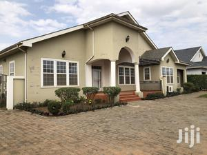 Executive Five Bedroom For Rent At Tema Comm. 25 | Houses & Apartments For Rent for sale in Greater Accra, Tema Metropolitan
