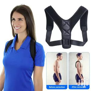 Posture Corrector | Tools & Accessories for sale in Western Region, Shama Ahanta East Metropolitan