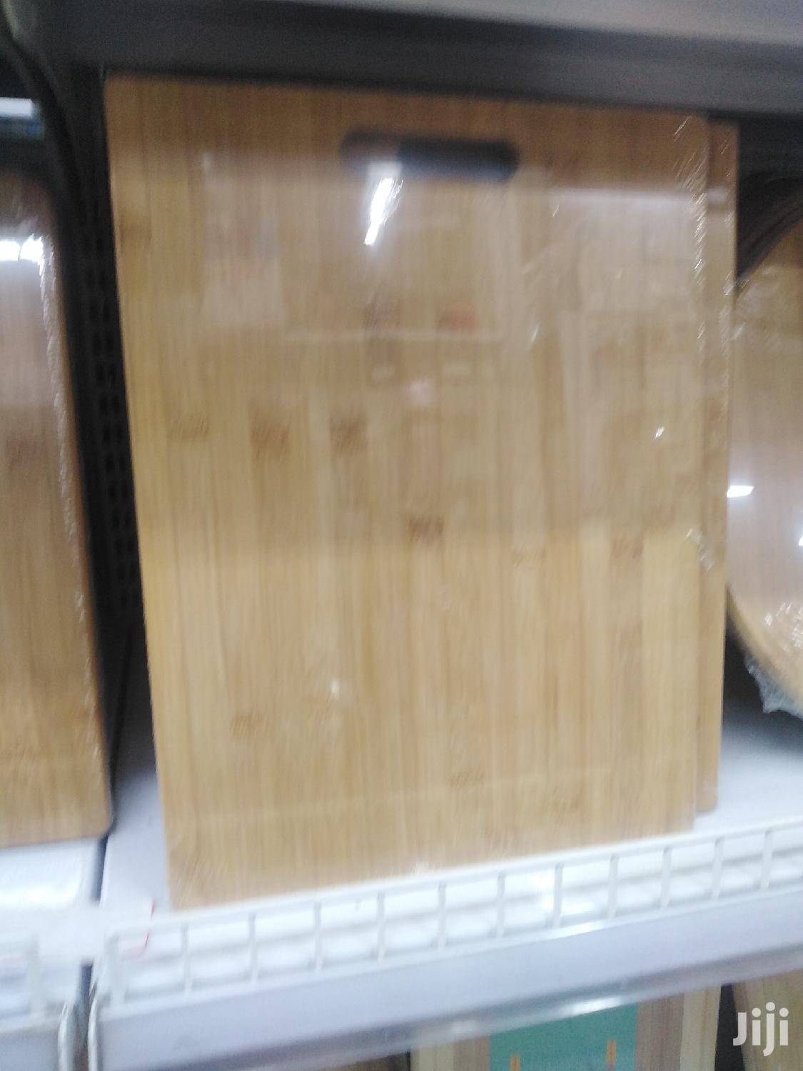 Chopping Board | Kitchen & Dining for sale in Accra Metropolitan, Greater Accra, Ghana