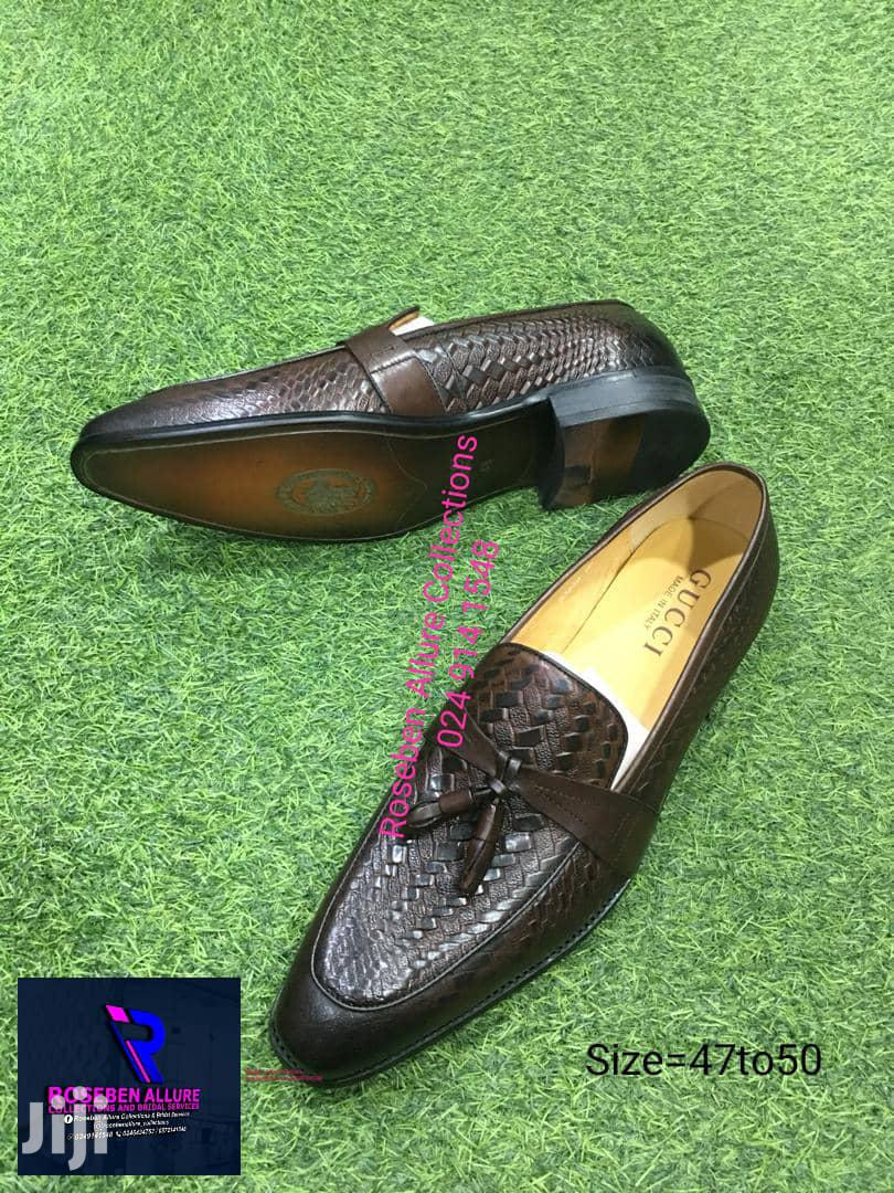 Roseben Allure Collections and Bridal Services   Shoes for sale in Ashaiman Municipal, Greater Accra, Ghana