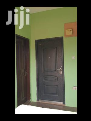 Chamber and Hall Self Contain for Rent   Houses & Apartments For Rent for sale in Greater Accra, Accra Metropolitan