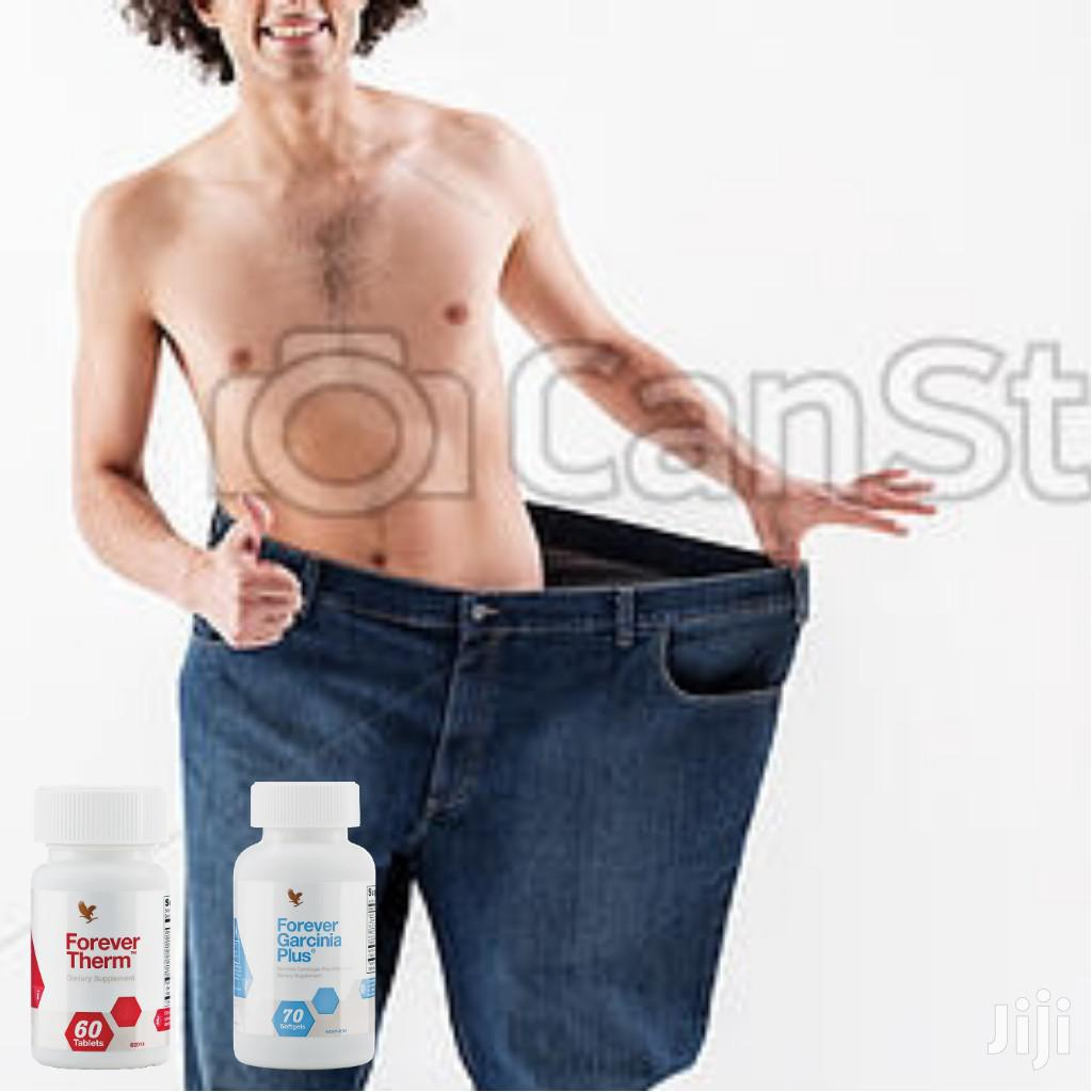 Herbal Products For Weight Loss In Ghana