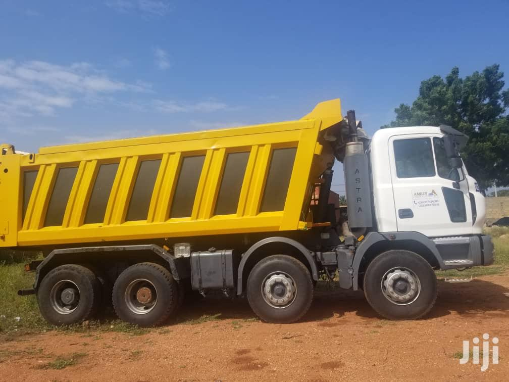 Astra Truck Very Good and Strong | Trucks & Trailers for sale in East Legon, Greater Accra, Ghana