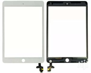 iPad Screen Instant Repairs   Repair Services for sale in Greater Accra, Odorkor
