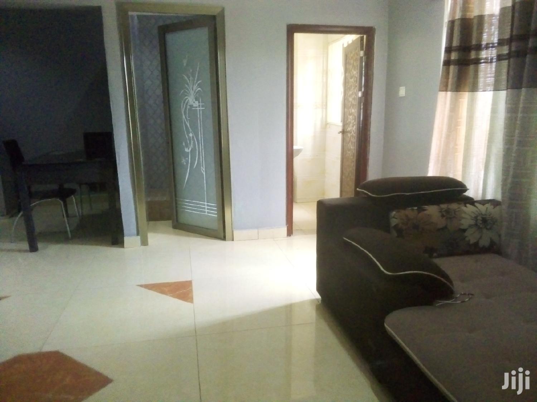 Beautiful Studio Apartment for Rent