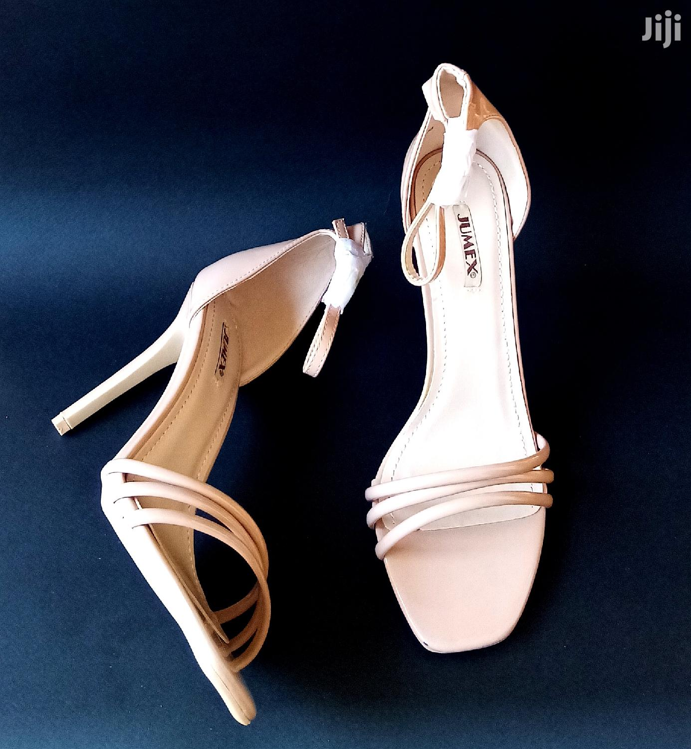Classy Ladies Heels | Shoes for sale in Adenta Municipal, Greater Accra, Ghana