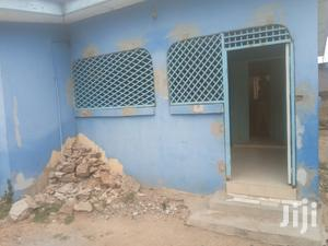 Self Compound Chamber and Hall Self Contain   Commercial Property For Rent for sale in Teshie, New Town