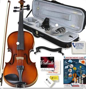 New Arrivals Quality Violin From England and Also Affordabl   Musical Instruments & Gear for sale in Greater Accra, Achimota