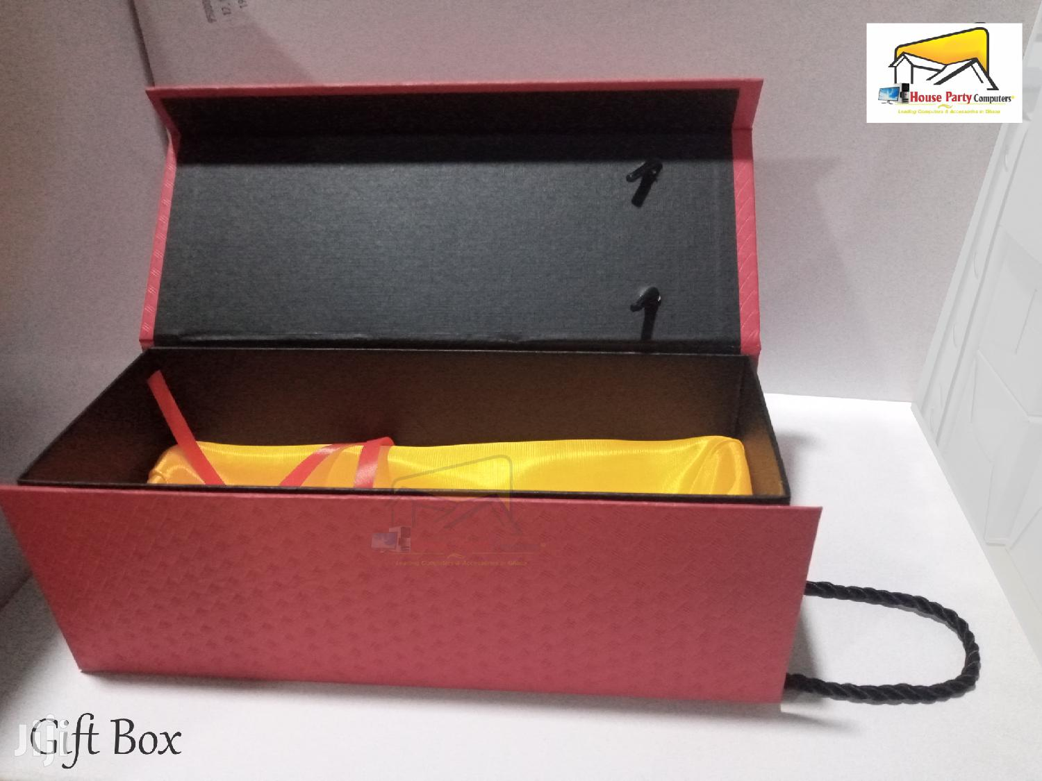 Gift Box For Events | Arts & Crafts for sale in Accra new Town, Greater Accra, Ghana