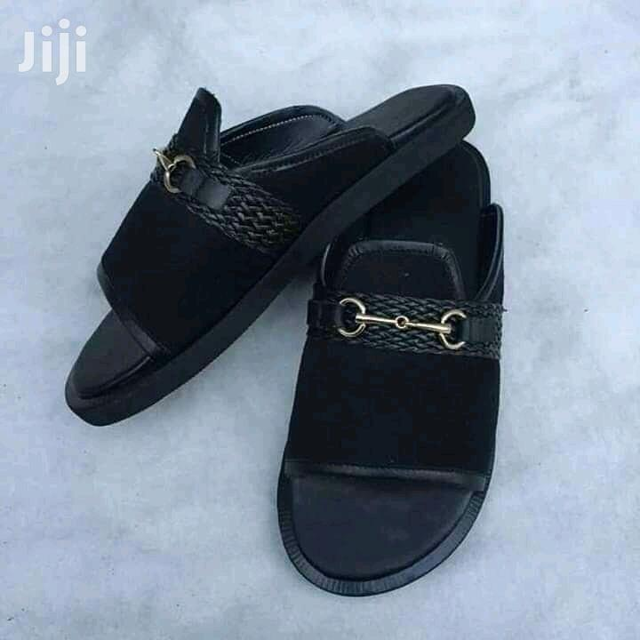 Fashion Slippers and Shoes for Ladies and Men | Shoes for sale in Achimota, Greater Accra, Ghana