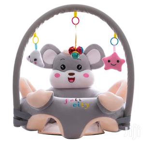 Baby Sit Up Trainer   Children's Furniture for sale in Greater Accra, Madina