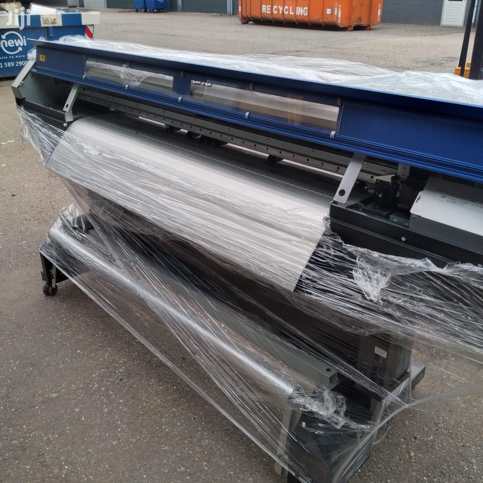 Large Format Machine | Printing Equipment for sale in Adabraka, Greater Accra, Ghana