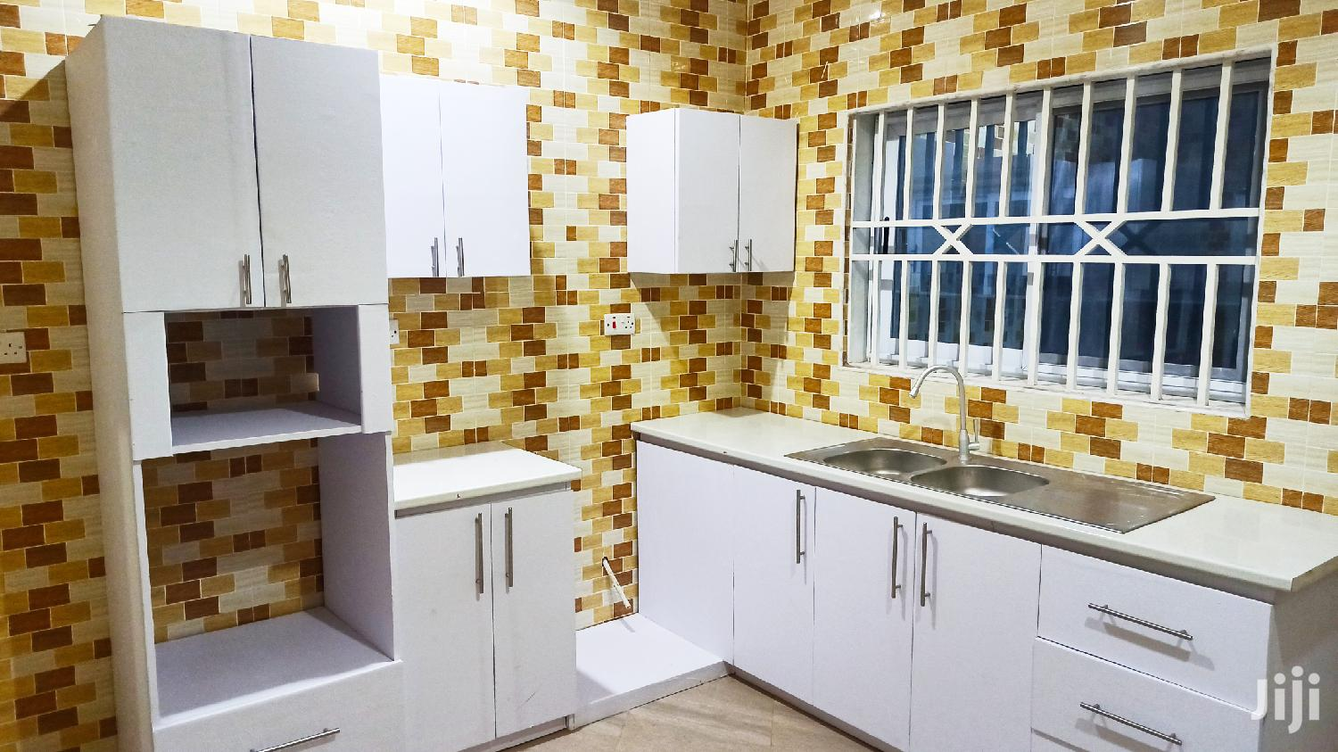 Exquisite 3bedroom House at Lakeside Estates | Houses & Apartments For Rent for sale in Ga East Municipal, Greater Accra, Ghana