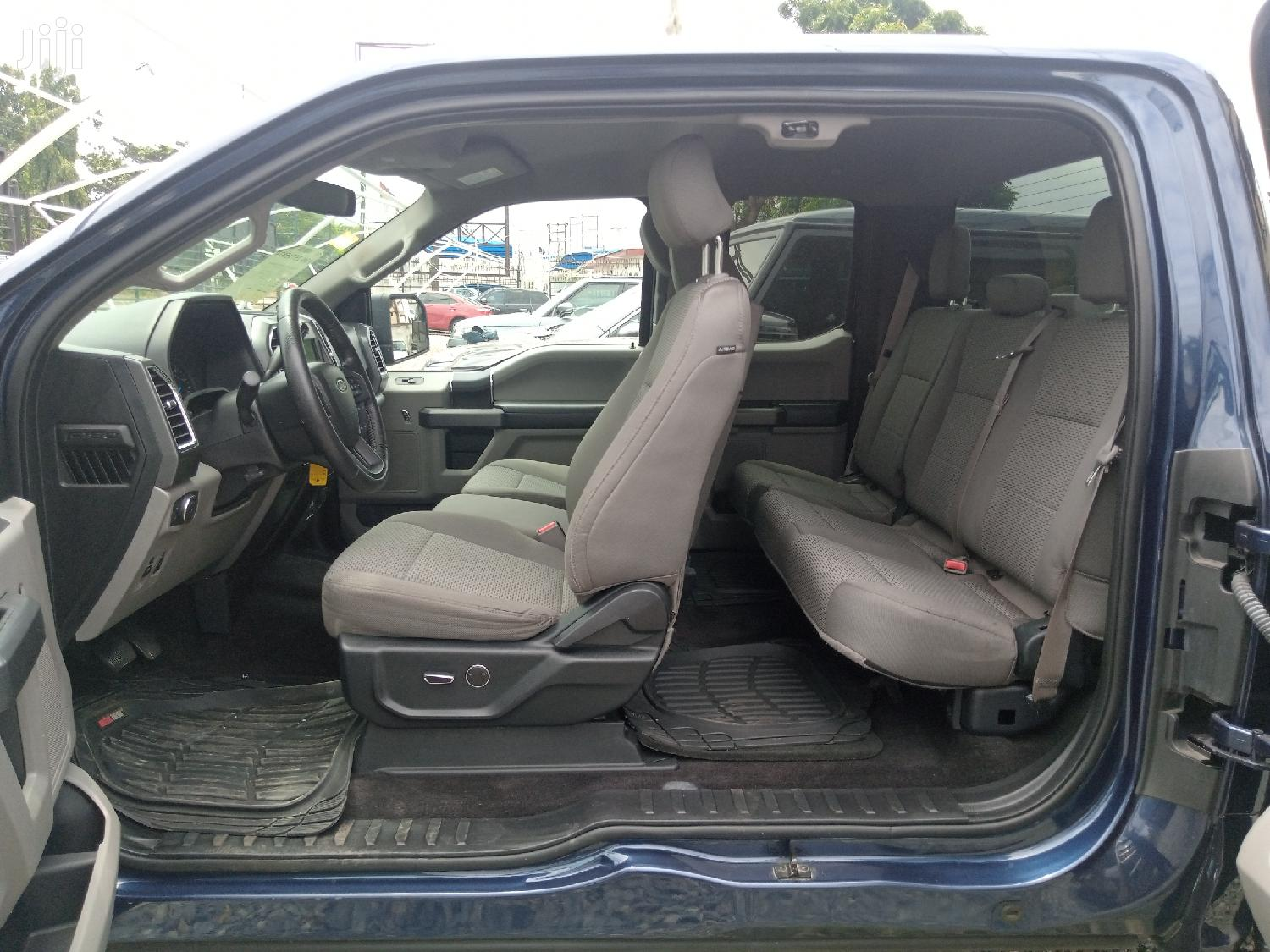Ford F-150 2016 | Cars for sale in Accra Metropolitan, Greater Accra, Ghana